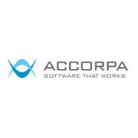 Accorpa