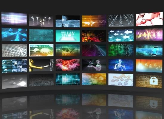 video Information500x400