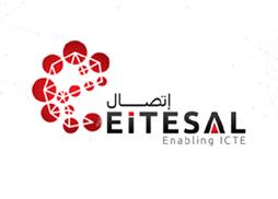 Eitesal