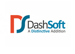 DASHsoft
