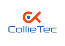COLLietc
