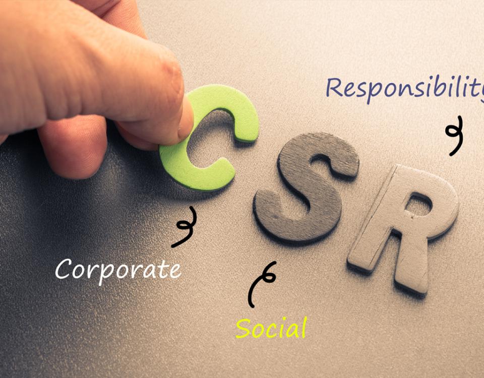 social-responsibilities